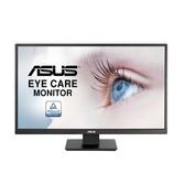 ASUS 華碩 27 吋Full HD 超低藍光護眼VA螢幕 VA279HAE