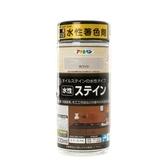 日本 ASAHIPEN 水性 耐光型 著色劑 300ml 白色