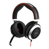 Jabra 捷波朗 EVOLVE 80 MS Stereo 頭戴式耳機