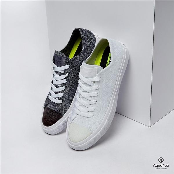 Converse CTAS X Nike Flyknit Ox 編織面低筒休閒鞋 157592C / 157594C