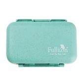 護力康-環保防潮保健盒-綠【康是美】