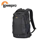◎相機專家◎ Lowepro Flipside 300 AW II 新火箭手 相機後背包 10吋平板 L192 L193 公司貨