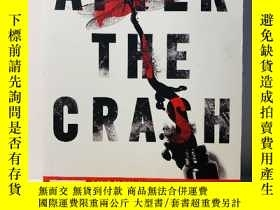 二手書博民逛書店After罕見The CrashY274081 Michel B