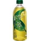 原萃冷萃日式深蒸綠茶450ML【愛買】...