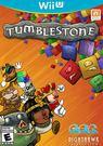 WiiU Tumblestone(美版代購)