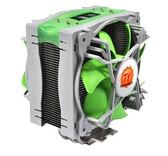 新竹【超人3C】曜越 靜Jing CPU散熱器 CLP0574 最佳散熱效能
