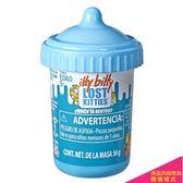 孩之寶 LOST KITTIES 躲貓貓牛奶瓶 商品款式隨機出貨 TOYeGO 玩具e哥