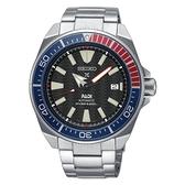 【分期0利率】SEIKO 精工錶 日製 機械錶 43.8mm 4R35-01X0D 原廠公司貨 SRPB99J1