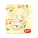 ◇天天美容美髮材料◇ 酷龍 毛巾 CD-5812 [34519]