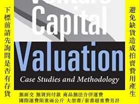 二手書博民逛書店Venture罕見Capital Valuation, + WebsiteY255562 Lorenzo Ca