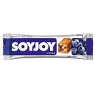 Soyjoy-大豆營養棒(藍莓口味)【康...