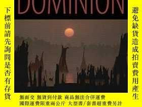 二手書博民逛書店Fragile罕見DominionY256260 Simon Levin Basic Books 出版200