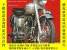 二手書博民逛書店Classic罕見Motorcycles: The Complete Book Of Motorcycles An