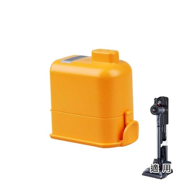 LG樂金 A9K 吸塵器電池 EAC63382202 原廠耗材 A9通用 鋰電池