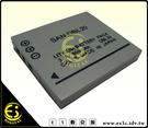 ES數位館 SANYO C1 C4 C5 C6 C40 CA6 CA8 CA9 CA65 CG6 CG9 Cg65 E6 E1 E60 J4 T700專用DB-L20電池DBL20