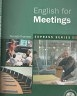 二手書R2YBb《English for Meetings Express Se