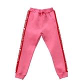 『小鱷魚童裝』全棉休閒長褲(02號~10號)556681