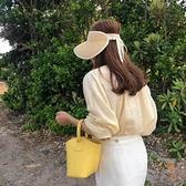 手提水桶包包女包小包時尚潮百搭斜背側背包【橘社小鎮】