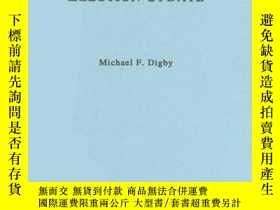 二手書博民逛書店2006罕見Election UpdateY255562 Digby, Michael F. Prentice