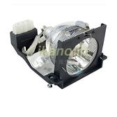 PANASONIC原廠投影機燈泡ET-LAD7 / 適用機型PT-D7