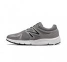 NEW BALANCE PERFORMANCE 慢跑鞋 男款 NO.M575LG3