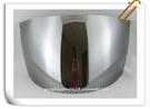 林森●半罩鎖螺絲專用鏡片,通用鏡片,09,電鍍片,可掀抗UV