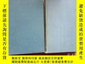 二手書博民逛書店SHORT-WAVE罕見RADIATION PHENOMENA(