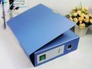 檔案盒 5604 A4 4寸 超大號...