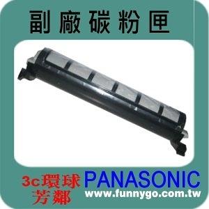 Panasonic 國際 相容碳粉匣 KX-FA92E KX-FA-92E