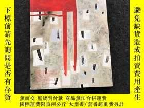 二手書博民逛書店Sotheby s罕見:MODERN AND CONTEMPORARY ASIAN ART-EVENING SAL