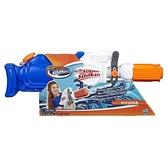 孩之寶Hasbro NERF系列 兒童射擊玩具 超威水槍系列 加農砲