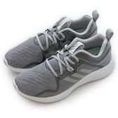 Adidas 愛迪達 EDGEBOUNCE W  慢跑鞋 BB7565 女 舒適 運動 休閒 新款 流行 經典