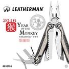 Leatherman CHARGE TT...