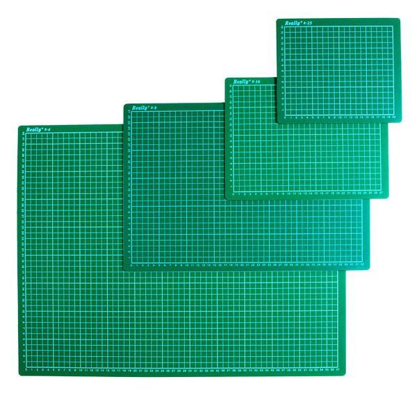 義大文具批發網~LIFE Really切割板2K(90cmX60cmX3mm) R2  切割板/切割墊/介刀板