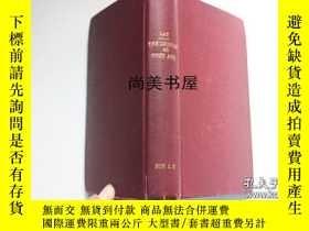 二手書博民逛書店【罕見】1841年出版《中國人寫實》The Chinese As They Are: Their Moral, S