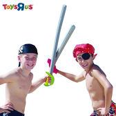 玩具反斗城   泡棉劍