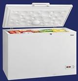 《全館刷卡分期+免運費》Haier 海爾 4尺7 臥式密閉冷凍櫃 429L『 HCF-478H / HCF478H 』