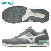 MIZUNO 美津濃 全尺碼休閒運動鞋 1906 GV87 (灰綠) 休閒運動鞋 D1GA180607【胖媛的店】