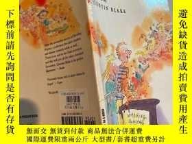 二手書博民逛書店roald罕見dahl rhyme stew 羅爾德達爾韻燉Y200392