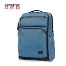 新品 Samsonite RED 新秀麗【ONSE HE0】15.6吋筆電後背包L 大容量 防盜 卡片收納口袋 附袋中袋