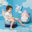 坐便器 兒童坐便器女孩小男孩寶寶馬桶嬰兒便盆尿盆小孩廁所 1995生活雜貨NMS
