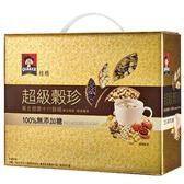 桂格全天然健康穀物禮盒795G【愛買】