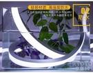 led柔性硅膠燈帶商場衣柜鏡前戶外防水套管燈條可彎曲造型線條 【快速出貨】