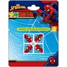 《 MARVEL 》漫威 蜘蛛人 玩轉魔術方塊 / JOYBUS玩具百貨