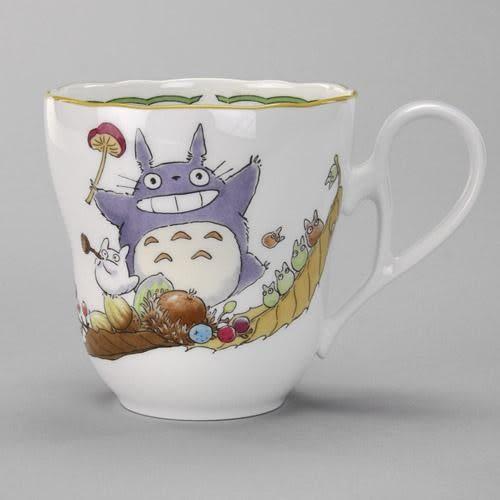 龍貓 馬克杯 868-668