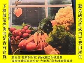 二手書博民逛書店ANNUAL罕見EDITIONS Nutrition 02 03 Fourteenth EditionY223