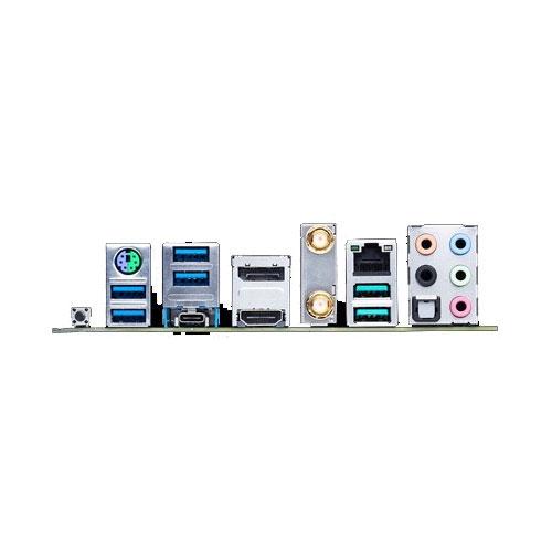 ASUS 華碩 TUF GAMING X570-PRO (WI-FI) 主機板 ATX