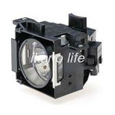 【EPSON】ELPLP45 OEM副廠投影機燈泡 for EMP-6110