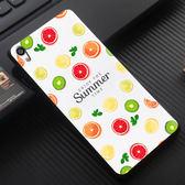 Sony Xperia XA Ultra X Performance F3115 F3215 F8132 手機殼 軟殼 保護套 夏季水果