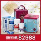 白蘭氏春節健康禮盒